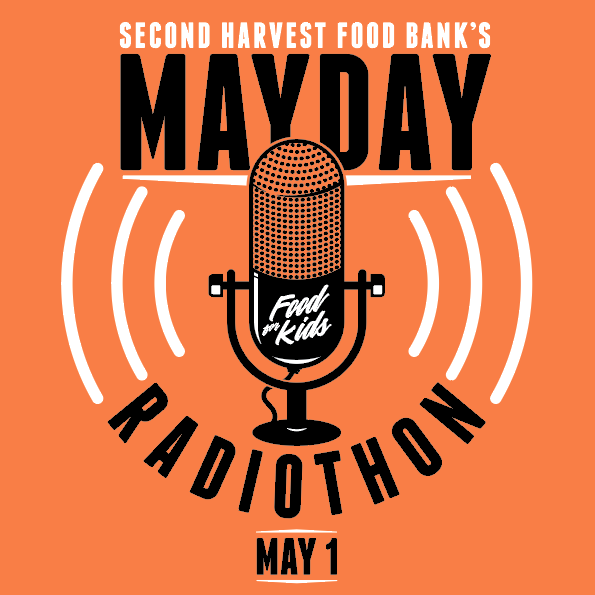 Second Harvest ETN mayday