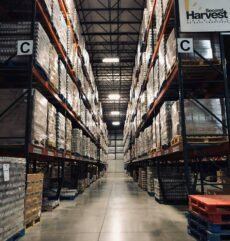 How to help: Second Harvest Food Bank seeks monetary donations, preparing for increased demand