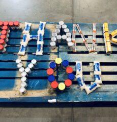 UT-Battelle donates $10,000 to Second Harvest Food Bank